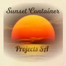 100 Container Projects Sunset SA Home Facebook