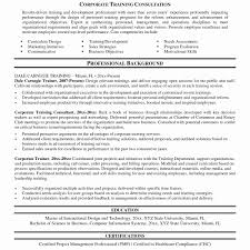 Call Center Resume Skills Luxury Sample Resume Customer Service Call