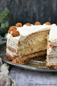 giotto spekualtius torte experimente aus meiner küche