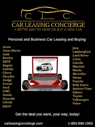 The Best Luxury Car Lease Deals - CAR LEASING CONCIERGE Special Best Truck Lease Deals 0 Down New 2018 Toyota Tundra Sr5 4d Calamo The Truck Leasing Is A Handy Way Of Transporting Goods Or Current Chevy Offers Car Pickup Of Ford F 150 Xlt Crew Cab Alberta Trailer And Fancing Car Lease Deals Canada Bright Stars Coupons Ram 1500 Finance Ann Arbor Mi November Anusol Find Near Jackson Michigan At Grass Lake Chevrolet Promaster City Price Swedesboro Nj South Burlington Vt Goss Dodge Chrysler Looking For Best Ask The Hackrs Leasehackr Forum