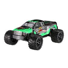 WLtoys L969 2.4G 1:12 Scale 2WD 2CH Brushed Electric RTR Bigfoot ... Buy Hsp 112 Scale Electric Rc Monster Truck Brushed Version Shop For Cars At Epicstuffcouk Kyosho Mad Crusher 18scale Brushless Dropship Wltoys 12402 24g Gptoys S912 Luctan 33mph Hobby Hpi Jumpshot Mt 110 Rtr 2wd Hpi5116 Red Dragon Best L343 124 Choice Products 24ghz Remote Control Tkr5603 Mt410 110th 44 Pro Kit Tekno