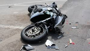 Florida Motorcycle Accident Attorneys | Motorcycle Crash Injury ...