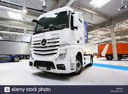 Nadarzyn/Warsaw, Poland. 22nd Mar, 2018. PTAK Expo Center Holds ... Find Trucks For Sale In Fond Du Lac Wi Tatra Truck Stock Photos Images Alamy Nadzynwarsaw Poland 22nd Mar 2018 Ptak Expo Center Holds Ford F250 Sale Eagle River 54521 Autotrader 2012 Chevrolet Silverado 1500 Wwwlenzautocom 34997 Youtube Lincoln Navigator For Wisconsin Dealrater Lenz Center Auto Armor How Protects Carpet Www Wsawnadarzyn 13th May Second Day Tech Page 4 Beefwatch Articles From October Unl Beef