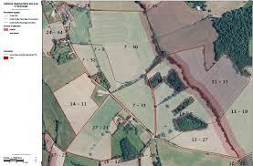 chambre agriculture 31 plan d épandage chambre d agriculture de haute garonne