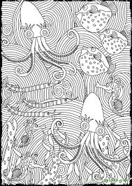 Skillful Ideas Advanced Coloring Books For Adults 61 Best Book Images On Pinterest