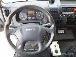 Used Iveco Eurocargo 75E18 4X2 +EURO5+PALFINGER PK2900 Dump Trucks ... Oem Bc3z3600ba Charcoal Vinyl Steering Wheel For Ford Super Duty Dennis Carpenter Restoration Parts Zone Tech Premium Quality Ultra Comfortable Heated Car Volvo Truck Pictures This Is A Photo 58873255 Autotivecom United Pacific Industries Commercial Truck Division Fichevrolet Ww Ii Fire Truck Eagle Field Two Steering Wheeljpg Amazoncom 14 Billet Black Alinum W Real Pine Mo Protipo 350mm House Of Urban By Creations Inc Highway Series Leather Grip 1951 Chevrolet Pickup Photos Gtcarlotcom Images Stock Royalty Free
