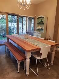 Dining Room Furniture In Gauteng