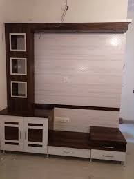 100 Carpenter Design Sri Swarna Interior Works Photos Chintal