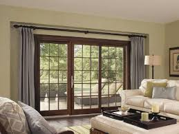 Peachtree Patio Door Glass Replacement by Average Cost To Replace Sliding Glass Doors With French Saudireiki