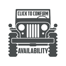 2019 Ram For Sale In Cortland NY | VIN: 1C6SRFFT5KN659630 Indianapolis Circa April 2017 Tailgate Logo Of Ram Truck Wikiramtrucklogowallpaperhdpicwpb009337 Wallpaper Dodge Trucks Dealer Serving Denver New Used For Sale Tilbury Chrysler Vector Gallery Basketball Badge Design Brand And Mossy Oak Announce Partnership Cartype 32014 Radius Arm Ram 2 Leveling Kit Atv Illustrated Near Drumheller Hanna Dodge Truck Sticker Decal Window Logo Vinyl Windshield Head Red Color My Style Pinterest 2015 Month Dave Smith Blog Ipad 3 Case It Ram