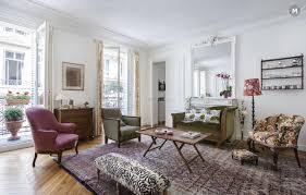 chambres d h es 17 e appartement 140m sup2 3 chambres 17e arrondissement