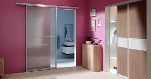 badezimmer schiebetüren konfigurieren deinschrank de