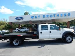 Used Ford F-450 Super Duty For Sale - CarGurus