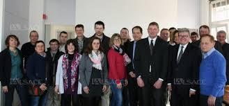 chambre d agriculture du haut rhin altkirch les nouveaux locaux de la chambre d agriculture inaugurés