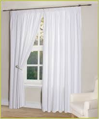 Room Darkening Curtain Liners by Blackout Curtain Liner Walmart Home Design Ideas