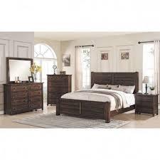 Marilyn Monroe Bedroom Furniture by Great Lummy American Furniture Warehouse Bedroom Sets Concerning