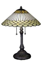 Wayfair Tiffany Table Lamps by 92 Best Table Lamps Table Lamp Images On Pinterest Lamp Table