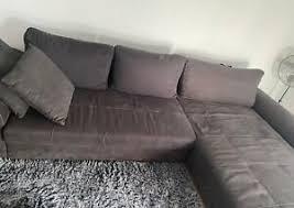 bar möbel gebraucht kaufen in stuttgart ebay kleinanzeigen