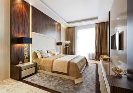 Stunning Bedroom Design Pictures With Master Interior
