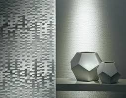 Cheap Diy Wall Coverings Covering Ideas Extremely Creative Designs Interior