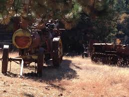 Larsen Apple Barn In Camino California   Mapio.net North Canyon Road Mapionet Larsen Apple Barn In Camino California Sacramento Running Off The Rees Page 2 At Hill Engagement Session With Corey And Deli Goodies 101611 Youtube 6 Farms You Should Check Out This Fall El Dorado County Acvities Guide Visit 3 109 Bakery Museum Photos Facebook Home