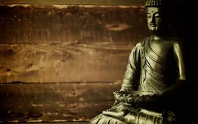 Lord Buddha HD Wallpapers Free Wallpaper Downloads Desktop