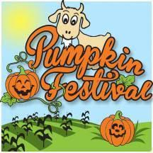Cal Poly Pomona Pumpkin Patch Promo Code by Cal Poly Pomona Pumpkin Festival California Haunted Houses