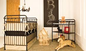 bratt decor baby neutral furniture collections