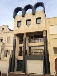 quizz maison de ville moderne avec garage à marseille màj