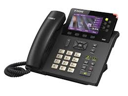 6-line 1GB HD SIP Phone: XP0150G - Xorcom - IP PBX Business Phone ... Cisco Unified Wireless Ip Phone 7925g 7925gex And 7926g Android Voip Suppliers Manufacturers Buy Mitel Intertel Systems Office Automation Inc Wifi Ip At Spa525g2 5line With Color Display Bh Alibacom Industrial China Bathroom 8851 Wall Mountable White Cp8851wk9 8821 Voip Cp8821k9 Grandstream Networks Voice Data Video Security Xblue X25 System Bundle Nine X30 V2509