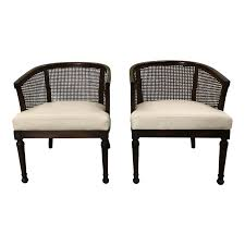 Set Of Four Drexel Heritage Tryon Manor French Cane Back Chairs ... Cane Back Ding Chair With John Lewis Partners Hemingway At Idea 69 Off Drexel Heritage Art Shoppe Living Room Sun Coast Brass Coffee Table By Kipp Stewart Drexel Country French Style Ding Table Chairs Jan 20 2018 Vintage Chairs Apartment Therapys Bazaar High End Used Fniture Heritage 18th Century Helinox Modern Walnut Chairish Set Of 6 Eames Sante Blog Piece Weathered Gray Upholstered Sets With Caned At 1stdibs Find Offers Online And Compare Prices Storemeister