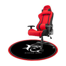 WHITE SHARK GAMING CHAIR MAT 120cm PHARAOH - WhiteShark Obutto Gaming Workstation Cockpits Waterproof Adult Large Gamer Beanbag Chair Seat Cover Game Pod Summit Rocker Folding Outdoor Rocking For Sale X Chairs Ireland Bugpod Sportpod Pop Up Insect Screen Tent Best Allaround Updated 2018 Armchair Empire Egg Pod Ikea Cost 50 In Lisburn County Antrim Gumtree Playseat Forza Motsport You Can Spend Nearly 7000 On Just Six Gadgets With Built In Speakers Starkey Where To Place Racing Office Desk Ergonomic Pu Leather Swivel Recling High Back Executive Esports Computer Pc Video With Footrest
