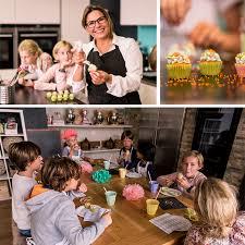 atelier cuisine pour enfant découvrez les ateliers de cuisine pour enfants des papilles à la fête