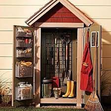 36 best free plans for kids playhouse images on pinterest kid