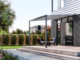 Shop For Awnings & Pergolas At Trade Tested Ultimo Total Cover Awnings Shade And Shelter Experts Auckland Shop For Awnings Pergolas At Trade Tested Euro Retractable Awning Johnson Couzins Motorised Sundeck Best Images Collections Hd For Gadget Prices Color Folding Arm That Meet Your Demands At Low John Hewinson Canvas Whangarei Northlands Leading Supplier Evans Co