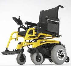 Pronto R2 Power Chair by Sunrise Medical Quickie P220 Power Wheelchairs Usa Techguide