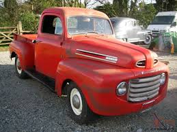 1949 FORD F1 HALFTON SHORTBED PICKUP 1949 Ford F1 Pickup Picture Car Locator For Sale 99327 Mcg 1948 F100 Rat Rod Patina Hot Shop Truck V8 Sale Classiccarscom Cc753309 481952 Archives Total Cost Involved For Panel 1200hp Specs Performance Video Burnout Digital Ford Pickup 540px Image 1 49 Mercury M68 1ton 10 Vintage Pickups Under 12000 The Drive Classic Studio