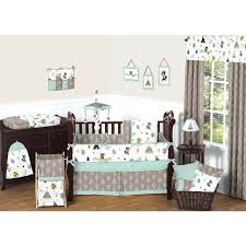 Dallas Cowboys Crib Bedding Set by Cowboy Themed Baby Rooms U2013 Canbylibrary Info