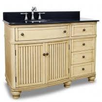 Antique Bathroom Vanity Toronto by 48 Inch To 56 Inch Wide Bathroom Vanities Bathvanityexperts Com