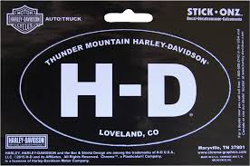 TMHD Black Decal - Shop | Thunder Mountain Harley-Davidson Vantage Point Harley Davidson Window Graphics 179562 At Rear Decals For Trucks Luxury Stickers Steel Harleydavidson Willie G Skull Extra Large Trailer Decal Cg4331 3 Set Total Each Side And Trailers 2 Amazoncom Chroma Die Cutz White Ford F150 Removal Youtube For Cars New View Eagle Legends 5507 Domed Emblem Logo American Flag All Chrome Colored On Keep Calm And Ride Sticker Car Gothic Wings Dc108303