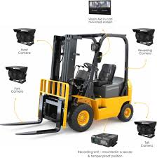 Camera Systems - Fork Truck Control Wisconsin Forklifts Lift Trucks Yale Forklift Rent Material The Nexus Fork Truck Scale Scales Logistics Hoist Extendable Counterweight Product Hlight History And Classification Prolift Equipment Crown Counterbalanced Youtube Operator Traing Classes Upper Michigan Daewoo Gc25s Forklift Item Da7259 Sold March 23 A Used 2017 Fr 2535 In Menomonee Falls Wi Electric 3wheel Sc 5300 Crown Pdf Catalogue Service Handling