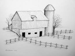 Barn | The Aspiring Illustrator The Red Barn Store Opens Again For Season Oak Hill Farmer Pencil Drawing Of Old And Silo Stock Photography Image Drawn Barn And In Color Drawn Top 75 Clip Art Free Clipart Ideals Illinois Experimental Dairy Barns South Farm Joinery Post Beam Yard Great Country Garages Images Of The Best Pencil Sketches Drawings Following Illustrations Were Commissioned By Mystery Examples Drawing Techniques On Bickleigh Framed Buildings Perfect X Garage Plans Plan With Loft Outstanding 32x40 Sq Feet How To Draw An