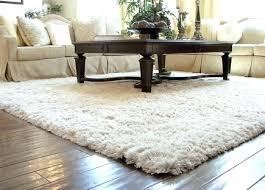 Linon Home Decor Rugs Min Ide Re Linon Home Decor Flokati Rug