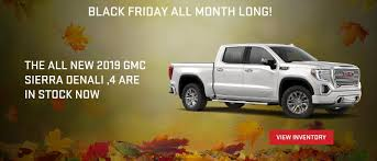 Dallas & Fort Worth GMC Buick - Classic Buick GMC Arlington - New ...