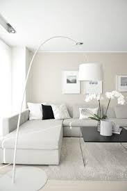 wohnen in weiß 3 tipps wohnzimmereinrichtung wohnung
