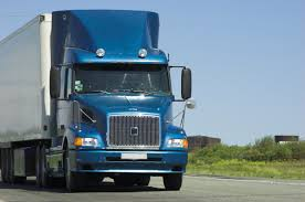 New Jersey Truck Accident Lawyer Discusses New Entry Level Driver ... What Causes Truck Drivers To Get Into Accidents In Pladelphia Rand Spear Auto Accident Attorney Helps Truck Lawyers Free Csultation Munley Law Reaches 19m Settlement Accidents Pa Nj Personal Injury Green Schafle Claims De And New Jersey Lawyer Discusses Entry Level Driver Avoid A Semitruck This Thanksgiving Tips For Avoiding Moving Reading Berks County Septa Reiff Bily Firm Pennsylvania Stastics Victims Guide