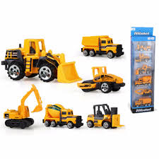 6 Types Diecast Mini Alloy Construction Vehicle Engineering Car ... Dump Trucks For Sale Alat Berat Truck Ilmu Teknik Sipil Single Axles In Ia 6 Types Diecast Mini Alloy Cstruction Vehicle Eeering Car Safarri For Sale Dump Truck Heavy Equipment Funding Mack Pa For All Credit Triaxles Calculating Emissions Benefits Go With Natural Gas Different Types Of Trucks Plus Tonka Front Loader And Truck Andy Citrin Injury Attorneys Daphne Alabama