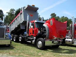 J.D. Eckman, Inc. - Atglen, PA - Ray's Truck Photos Howard Baer Trucking Best Image Truck Kusaboshicom 2015annual Report State Magazine Spring 2018 By Oklahoma State Issuu Healthier 201213 Philanthropy Report Hilbert College Video Wjaxtv Payne Co Fredericksburg Va Rays Photos 3 Ways You Can Get Locked Out Of A Auto Locksmith Services Car Lust The Beverly Hbillies And Their Rwh Inc Oakwood Ga Wonder Women Biz Targets Rising Specialty Drug Costs