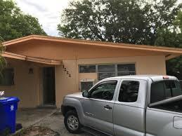 100 Truck Rental Fort Myers 3221 Royal Palm Avenue FL 33901 HotPads