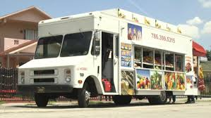 100 Food Truck Concepts Cooking Up Startups Millennials Shaping Miamis New Generation Of